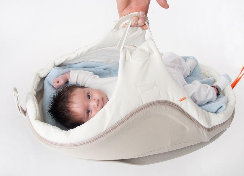 baby-perla-fotografie-web-011