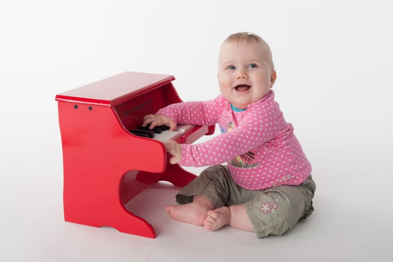 baby-perla-fotografie-web-021