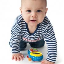 baby-perla-fotografie-web-026