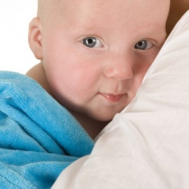 baby-perla-fotografie-web-027