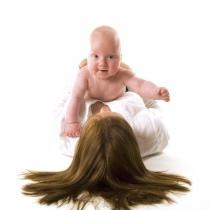 baby-perla-fotografie-web-029