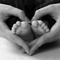baby-perla-fotografie-web-005