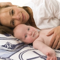 baby-perla-fotografie-web-020
