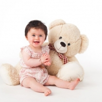 baby-perla-fotografie-web-028