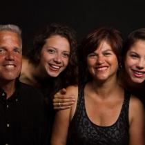 familie-perla-fotografie-web-17