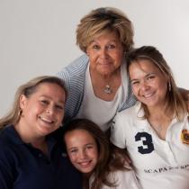 familie-perla-fotografie-web-18