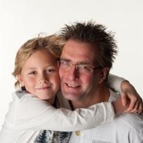 familie-perla-fotografie-web-20