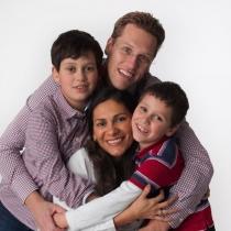 familie-perla-fotografie-web-21