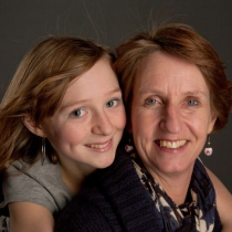 familie-perla-fotografie-web-24