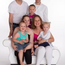 familie-perla-fotografie-web-25