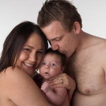 familie-perla-fotografie-web-27