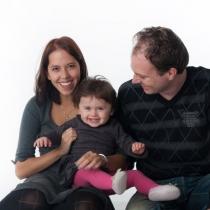 familie-perla-fotografie-web-28