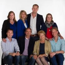 familie-perla-fotografie-web-29