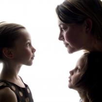 familie-perla-fotografie-web-01