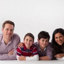 familie-perla-fotografie-web-02