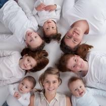 familie-perla-fotografie-web-04