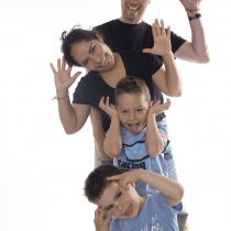 familie-perla-fotografie-web-23