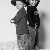 kinderen-perla-fotografie-web-09