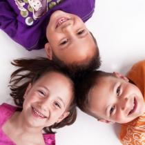 kinderen-perla-fotografie-web-12