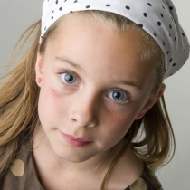kinderen-perla-fotografie-web-16