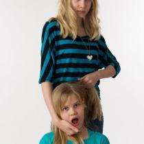 kinderen-perla-fotografie-web-29