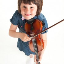 kinderen-perla-fotografie-web-33