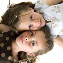 kinderen-perla-fotografie-web-02
