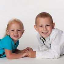 kinderen-perla-fotografie-web-05