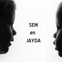 kinderen-perla-fotografie-web-06