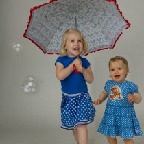 kinderen-perla-fotografie-web-15