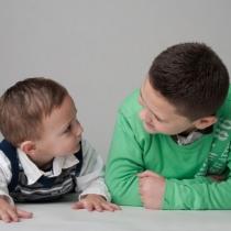 kinderen-perla-fotografie-web-18