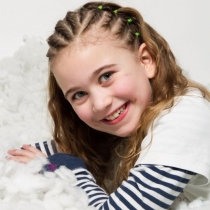 kinderen-perla-fotografie-web-19