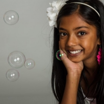 kinderen-perla-fotografie-web-20