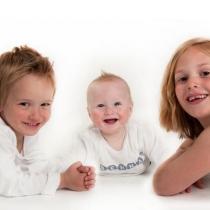 kinderen-perla-fotografie-web-23