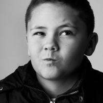 kinderen-perla-fotografie-web-23a