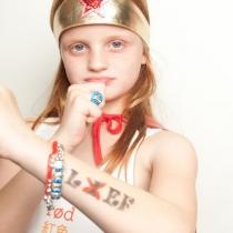 kinderen-perla-fotografie-web-38