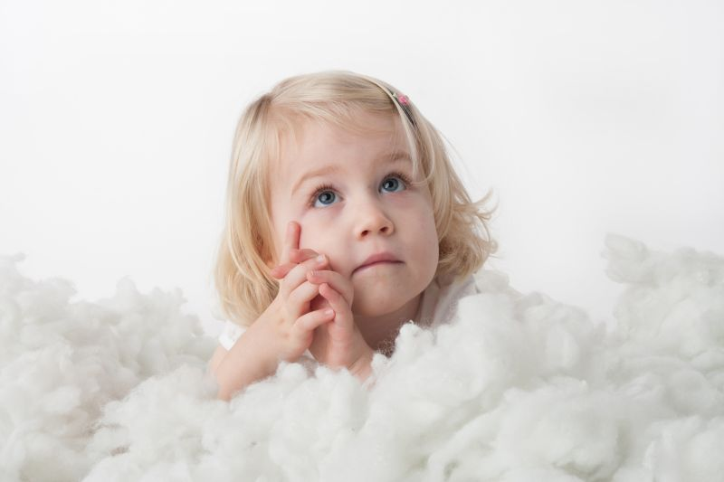 kinderen-perla-fotografie-web-021