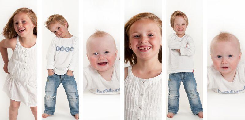 kinderen-perla-fotografie-web-14