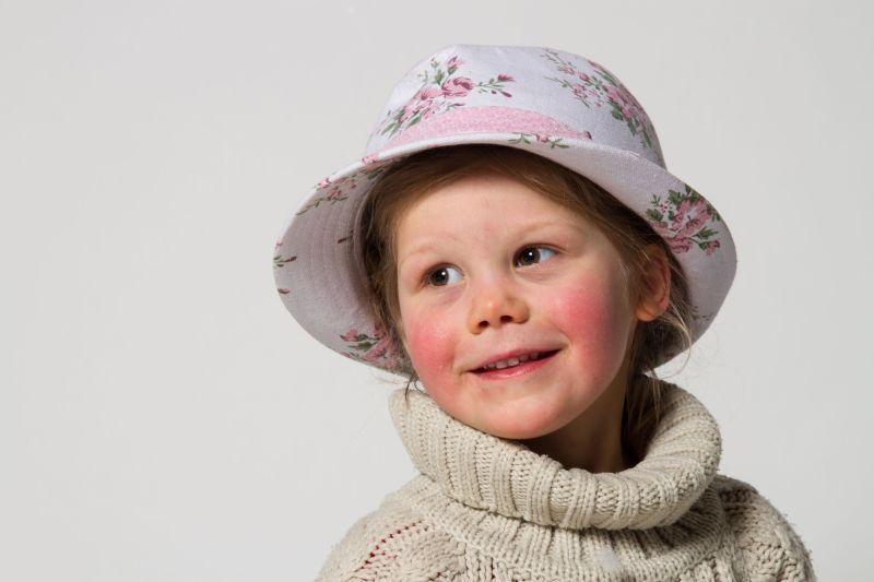 kinderen-perla-fotografie-web-27
