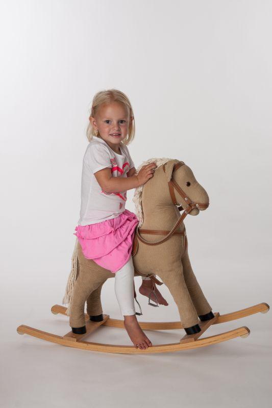 kinderen-perla-fotografie-web-28