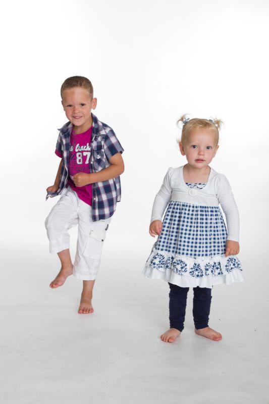 kinderen-perla-fotografie-web-30