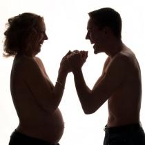 zwanger-perla-fotografie-web-05