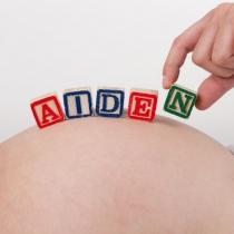zwanger-perla-fotografie-web-03