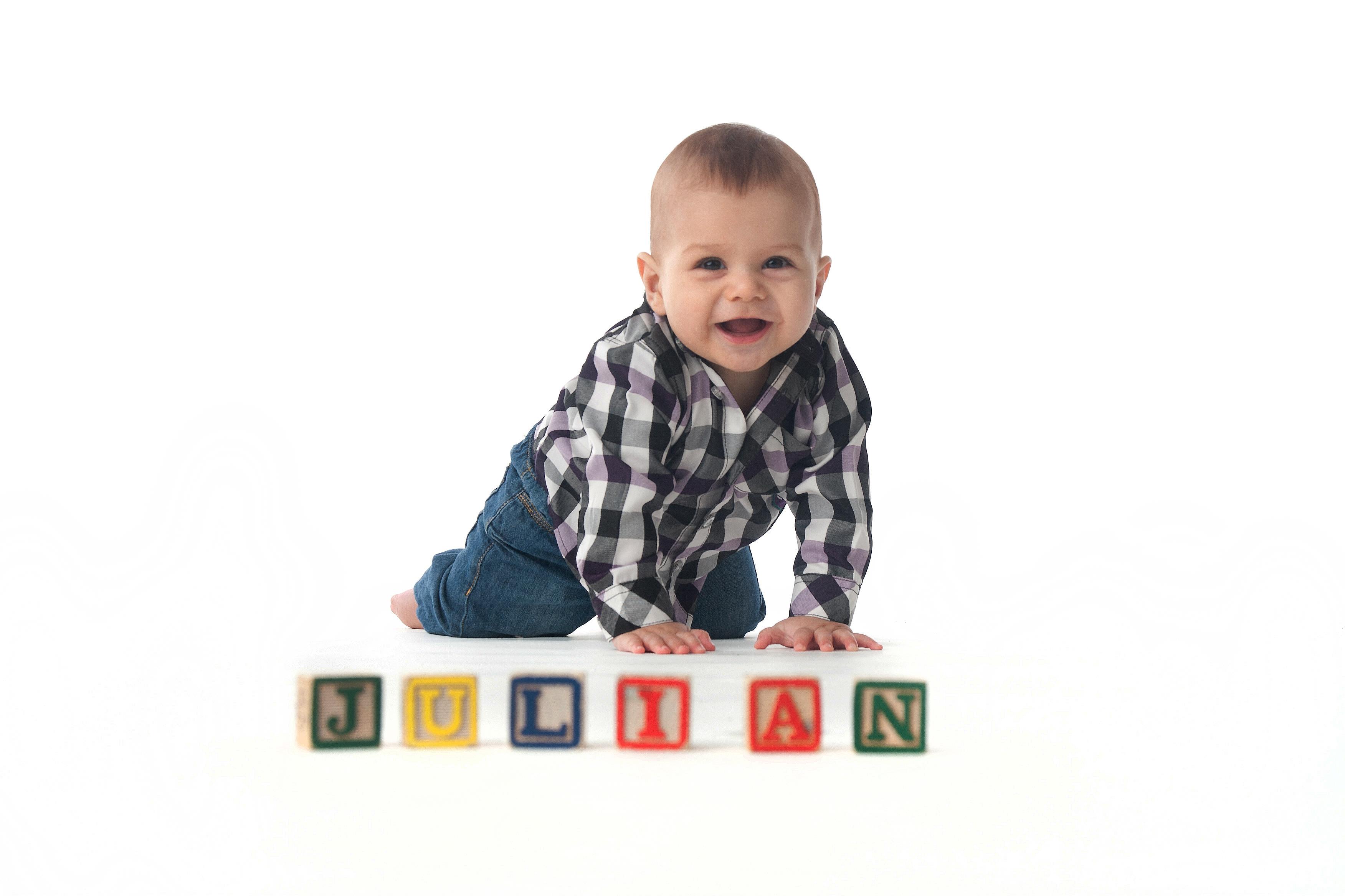 Baby Julian 2de sessie 098 kopie